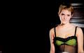 Emma Watson (MC) achtergrond