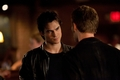 Episode #2.20: &quot;The Last Day&quot; - alaric-saltzman photo