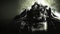 Fallout 3 pic - fallout-3 wallpaper