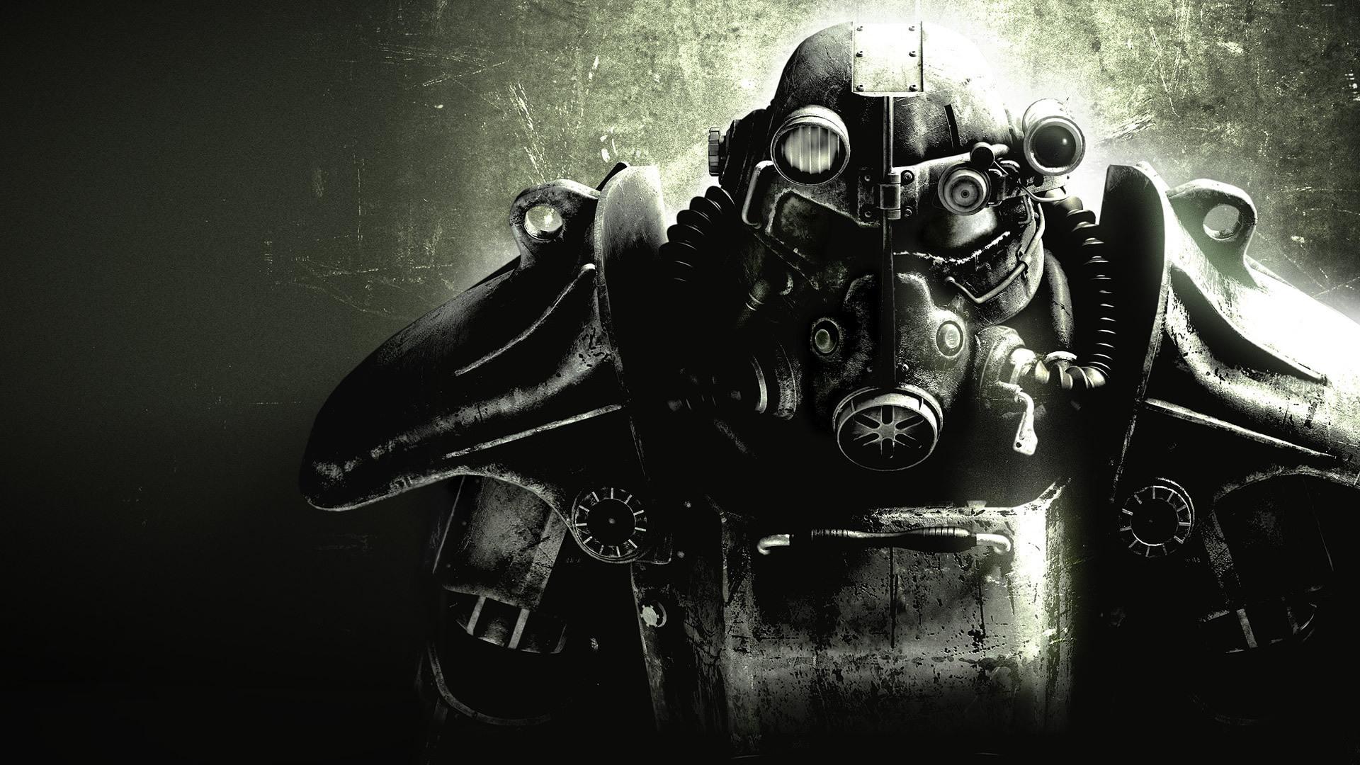 Fallout 3 pic