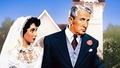Father of the Bride - elizabeth-taylor wallpaper
