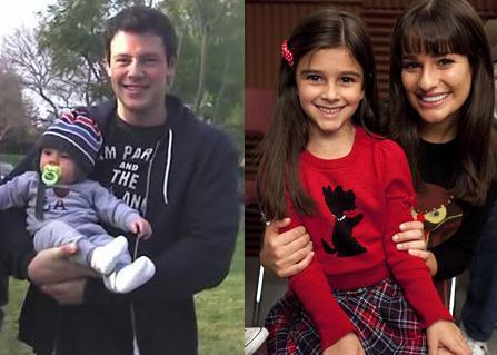 Finchel Family 2