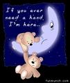 For You Dear Marta ♥