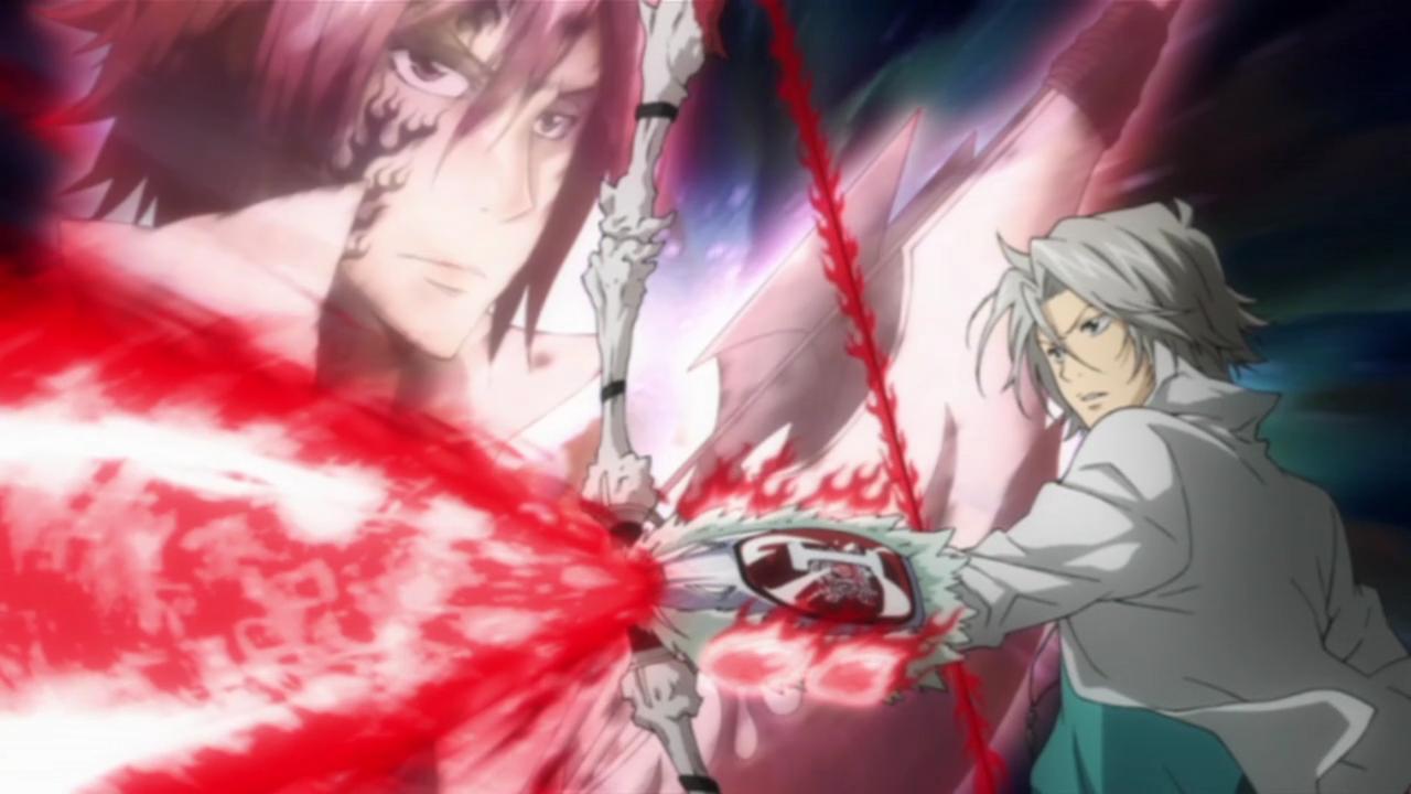 archery. - Kate... G Reborn