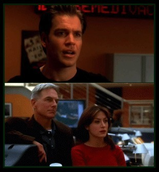 Gibbs kate and tony 1x07 subrosa ncis photo 20886620 fanpop
