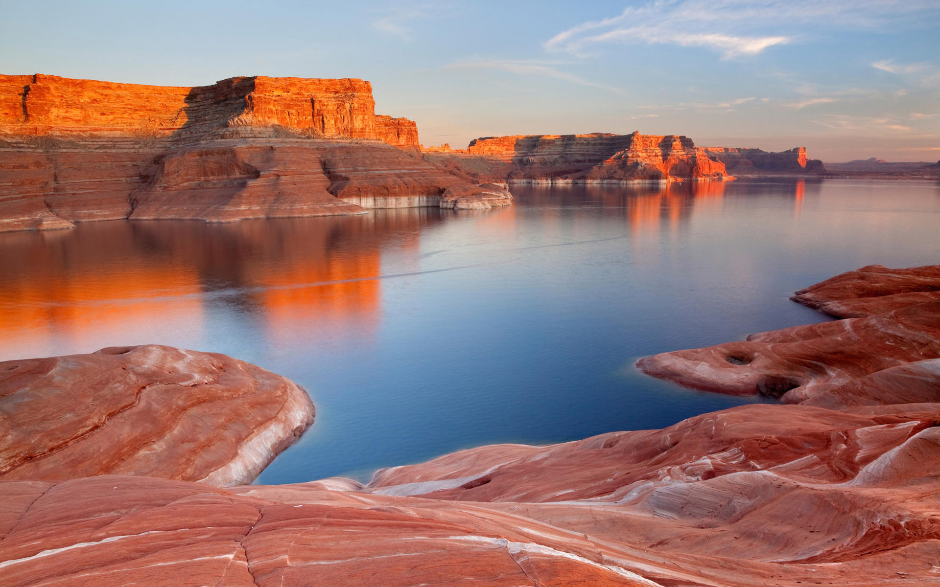 beautiful pictures images grand canyon hd wallpaper and background