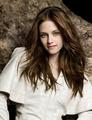 HAPPY BIRTHDAY KRISTEN!!! <3 LOVE YOU!!!  - twilight-series photo