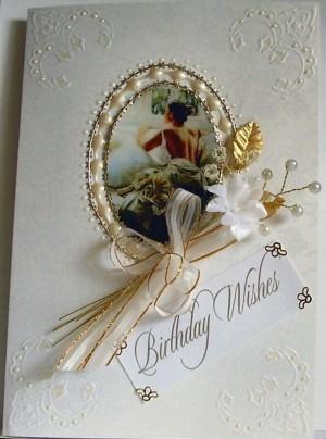 Birthday Wishes For Mackenzie ♥