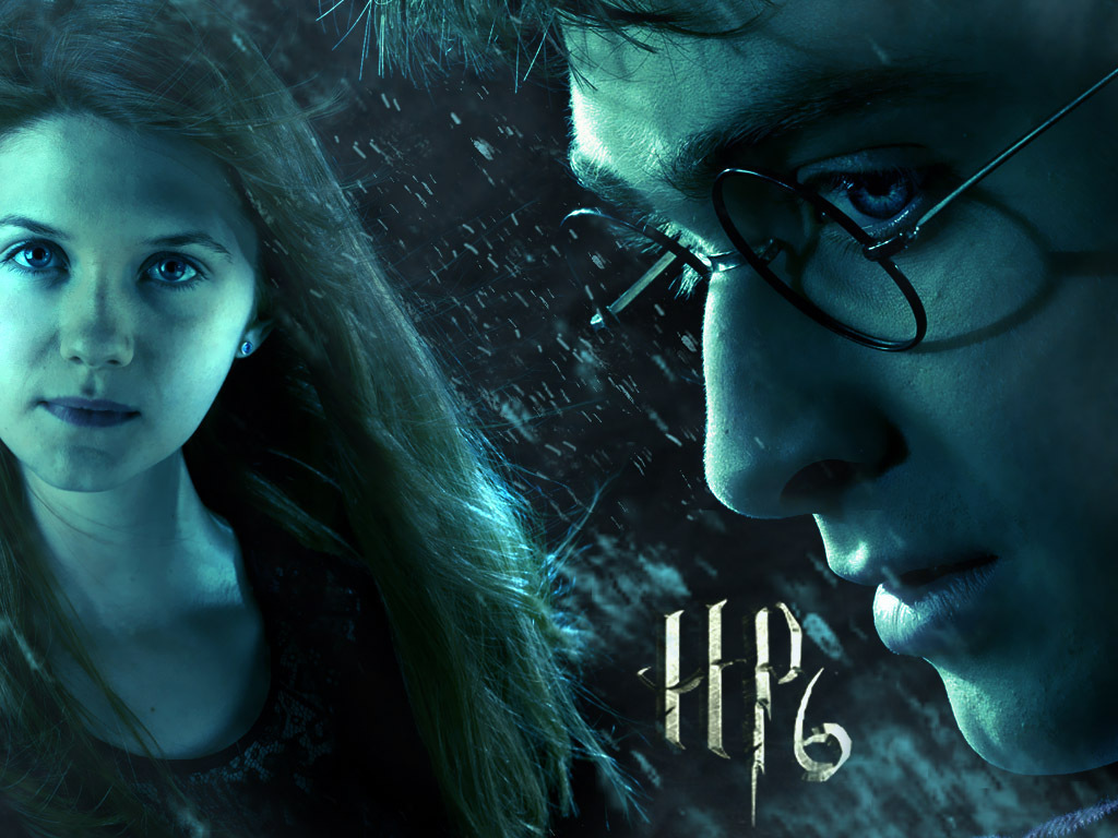 harry potter essays ginny The virgule as in many other fandoms, romantic pairings are most commonly denoted by a slash, or virgule, separating the characters' namesfor example, a story labeled as harry/ginny refers to a romantic or sexual work whose primary couple is harry potter and ginny weasley.