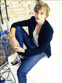Hot pics - tom-felton photo