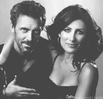 Huli or Huddy?