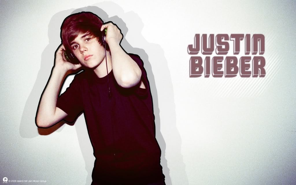 justin bieber love me wallpaper. I Know You Love Me.