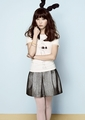IU - kpop-girl-power photo