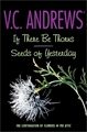If There be Thorns/Seeds of Yesterday cover