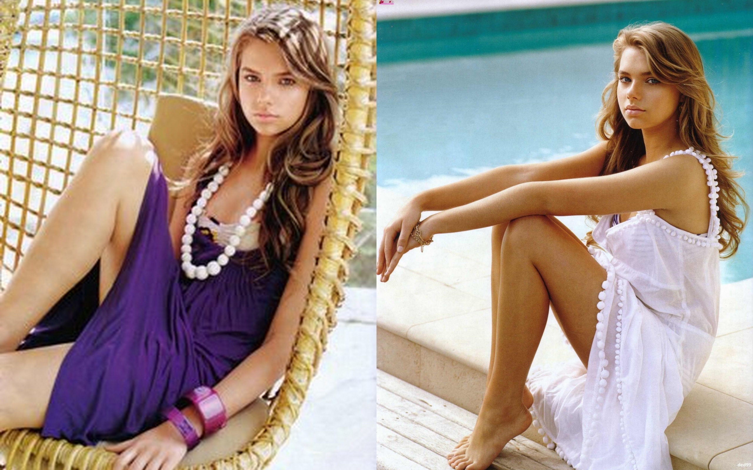 indiana evans h2o just add water