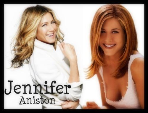 J. Aniston