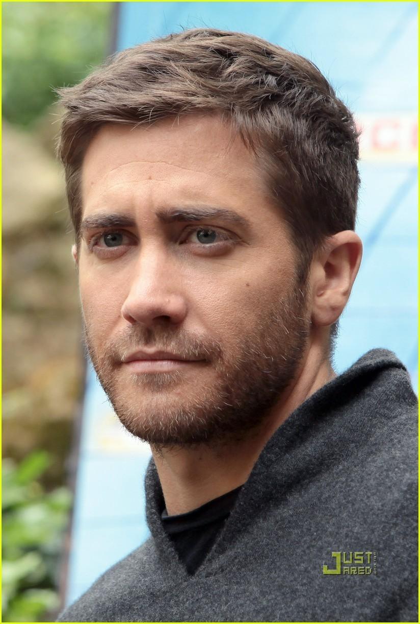 Jake Gyllenhaal - Photo Colection