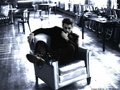 James Dean - james-dean wallpaper