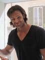 Jared 09.04.11 - jared-padalecki photo