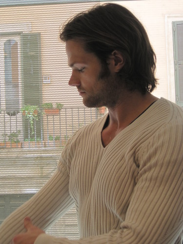 Jared 09.04.11