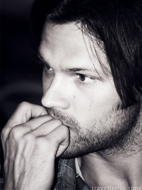 PHOTOS de Jared - Page 4 Jared-jared-padalecki-20853719-500-667