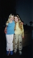 Jennette McCurdy (Medium [Sara Crewson]) 2005 - Age 12