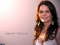 Jennifer Morrison - jennifer-morrison wallpaper