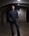 Jensen Season 4 Promo