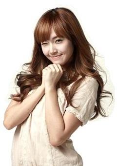 Jessica - original Vita500 pic