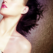 K.P. - katy-perry icon