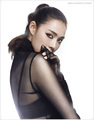Kahi photoshoot mini album - kpop-girl-power photo