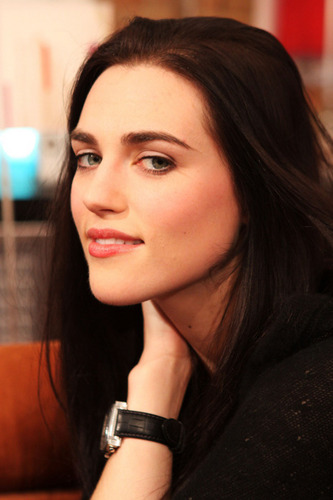 katie-mcgrath-xxx-video-sex-stories-from-india