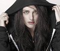 Katie McGrath ♥ - katie-mcgrath photo
