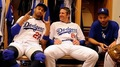 Kemp, Blake, Loney - los-angeles-dodgers photo