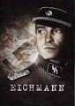Large Eichmann