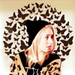 Lily Loveless - skins icon