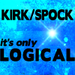 Logical - spirk icon