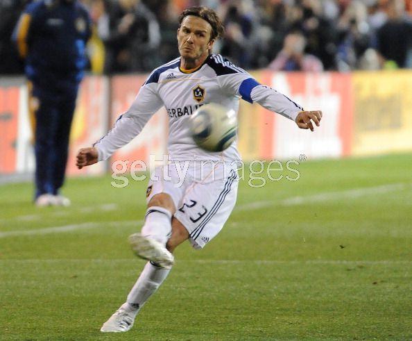 david beckham 2011 pics. April 2011 - David Beckham