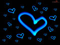 Love <3 - crush wallpaper