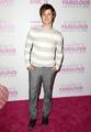 Lucas Grabeel - high-shcool-musical-cast photo