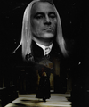 Lucius Malfoy - lucius-malfoy photo