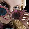 Luna Lovegood Luna-luna-lovegood-20882555-100-100