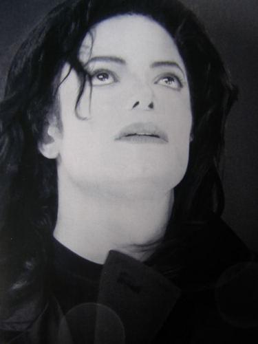 MICHAEL JACKSON!!!! ^__^