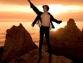 MICHAEL JACKSON!!!! ^__^ - michael-jackson photo