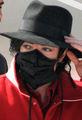 MJJ <3 - michael-jackson photo