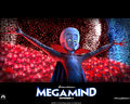 Megamind :) - megamind wallpaper