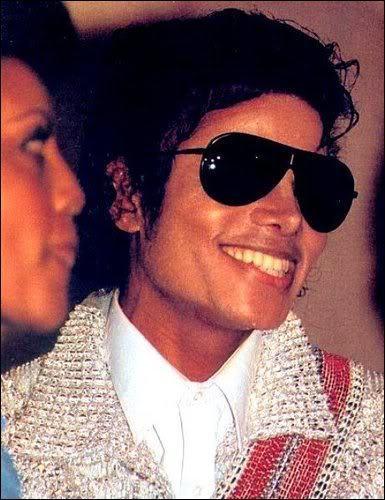 Michael Jackson *_* ^_^