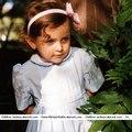 Michael's Beautiful Kids♥♥ - michael-jackson photo