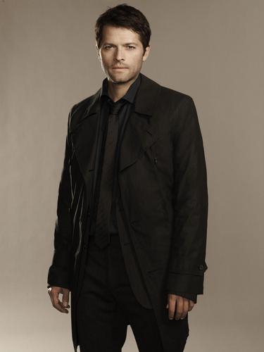 Misha Season 6 Promo