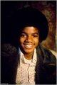 My Favorite Entertainer - michael-jackson photo